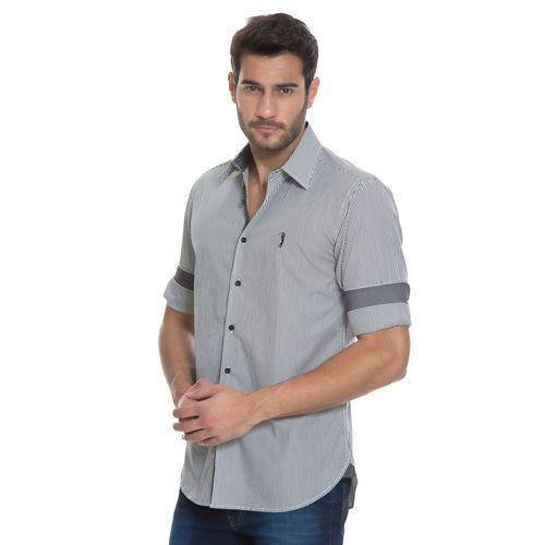 camisa-masculina-slim-fit-listrada-mangalonga-neo-modelo-8-