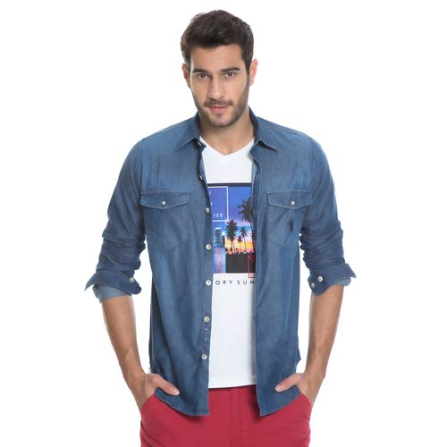 camisa-masculina-jeans-status-modelo-3-