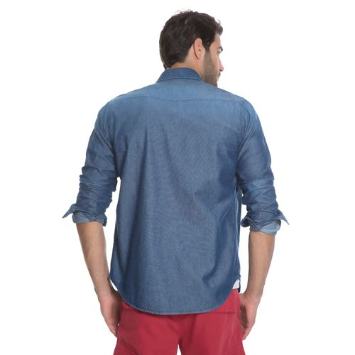 camisa-masculina-jeans-status-modelo-5-