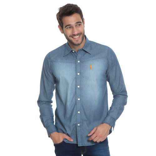 camisa-masculina-jeans-light-modelo-3-