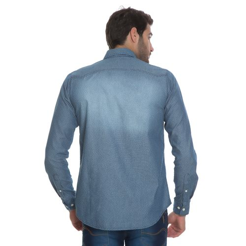 camisa-masculina-jeans-light-modelo-5-