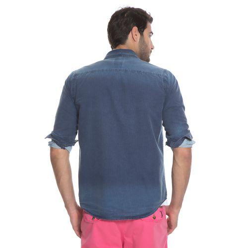 camisa-masculina-jeans-care-modelo-5-