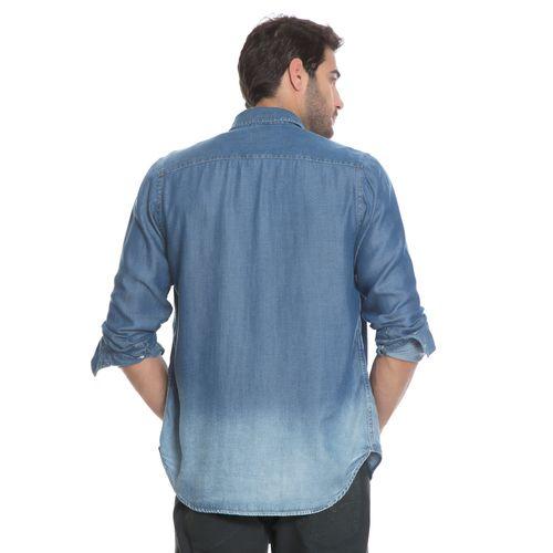 camisa-masculina-jeans-ready-modelo-5-