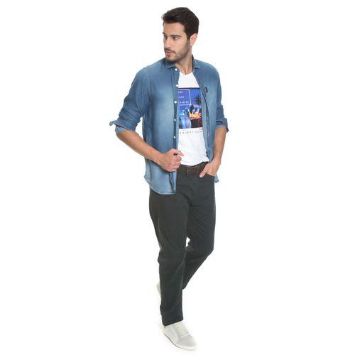 camisa-masculina-jeans-ready-modelo-4-
