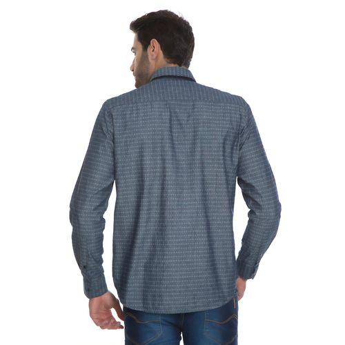 camisa-masculina-aleatory-new-jeans-modelo-5-