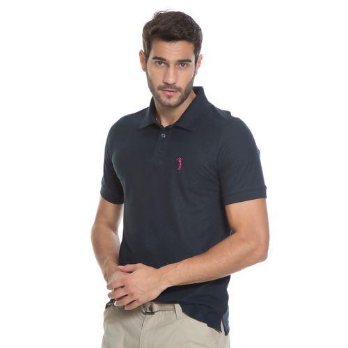 camisa-polo-aleatory-masculina-piquet-light-modelo-34-