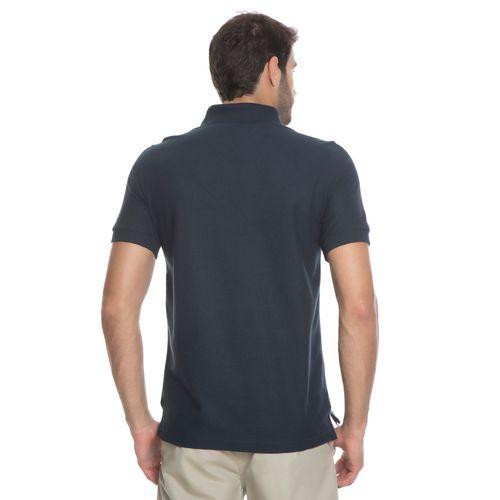 camisa-polo-aleatory-masculina-piquet-light-modelo-35-