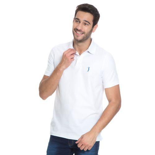 camisa-polo-aleatory-masculina-piquet-light-modelo-4-