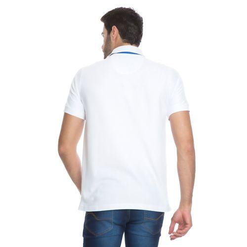 camisa-polo-aleatory-masculina-piquet-light-modelo-5-