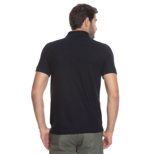 camisa-polo-aleatory-masculina-piquet-light-modelo-30-