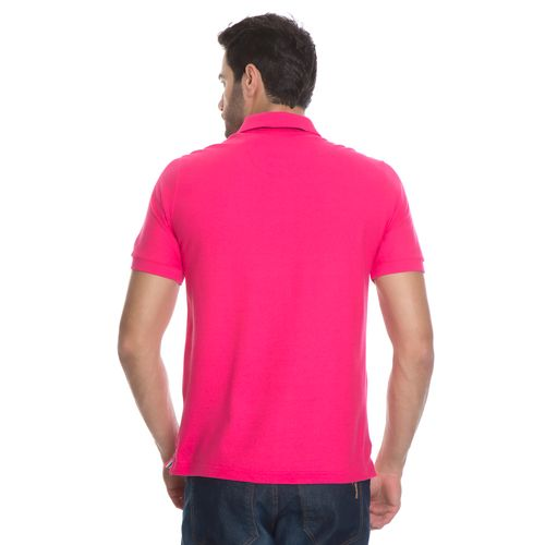 camisa-polo-aleatory-masculina-piquet-light-modelo-20-