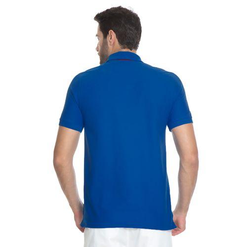 camisa-polo-aleatory-masculina-piquet-light-modelo-40-