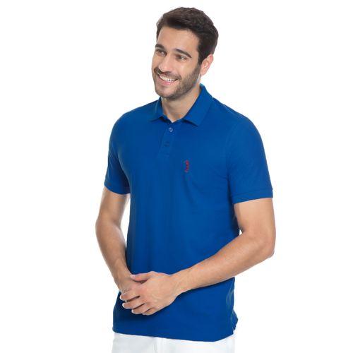 camisa-polo-aleatory-masculina-piquet-light-modelo-39-