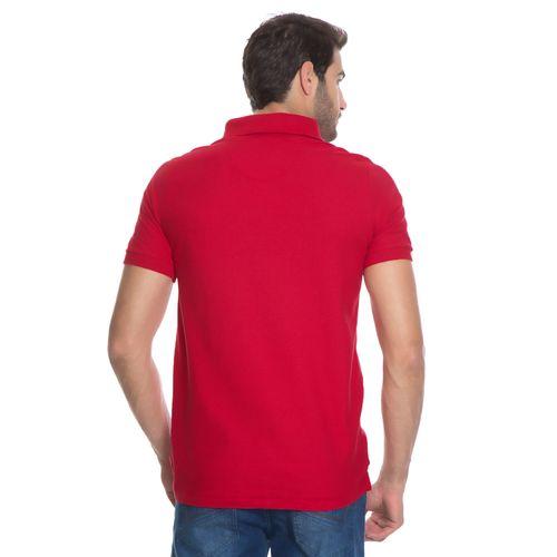camisa-polo-aleatory-masculina-piquet-light-modelo-15-