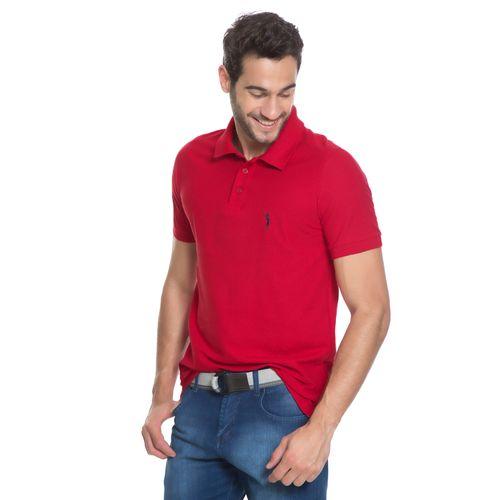 camisa-polo-aleatory-masculina-piquet-light-modelo-14-