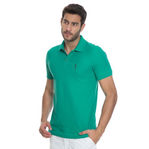 camisa-polo-aleatory-masculina-piquet-light-modelo-49-