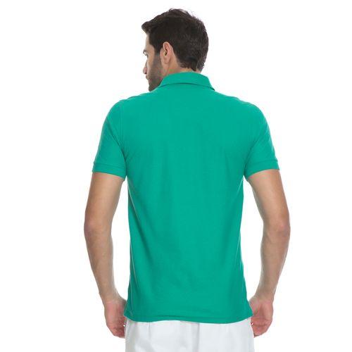 camisa-polo-aleatory-masculina-piquet-light-modelo-50-