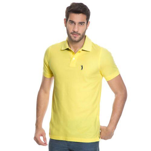 camisa-polo-aleatory-masculina-piquet-light-modelo-44-