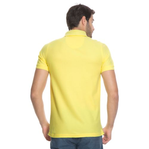 camisa-polo-aleatory-masculina-piquet-light-modelo-45-