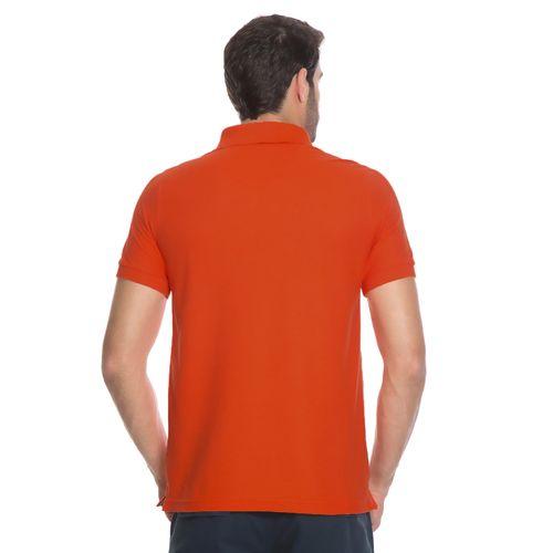 camisa-polo-aleatory-masculina-piquet-light-modelo-25-