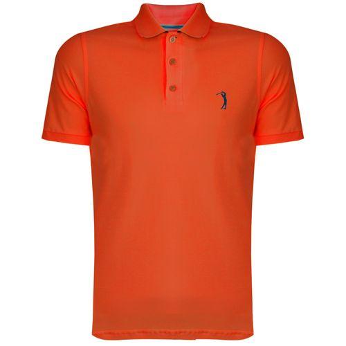 camisa-polo-aleatory-masculina-piquet-light-2016-still-laranja