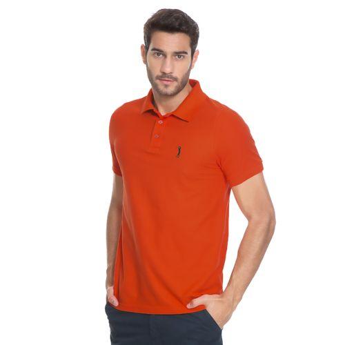camisa-polo-aleatory-masculina-piquet-light-modelo-24-