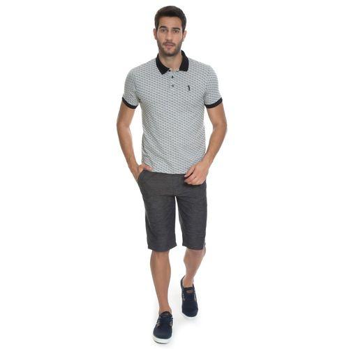 look-casual-pratical-stylish
