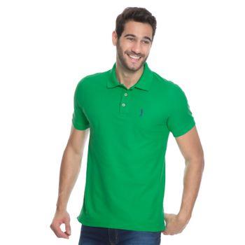 camisa-polo-aleatory-masculina-piquet-light-modelo-9-