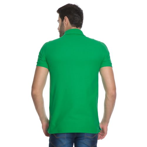 camisa-polo-aleatory-masculina-piquet-light-modelo-10-