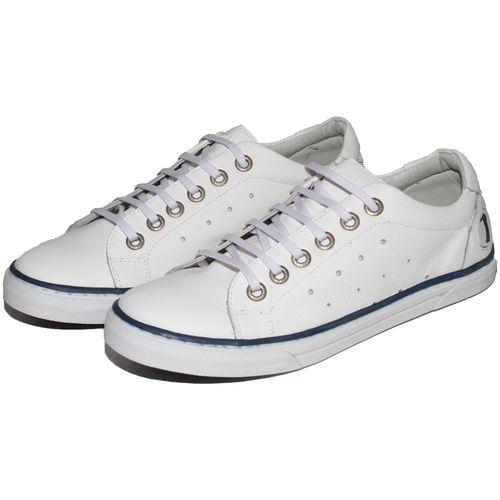 sapatenis-masculino-aleatory-new-star-white-still-2-