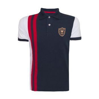 camisa-polo-aleatory-infantil-patch-core-still-2-