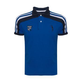camisa-polo-aleatory-infantil-patch-confidence-still-1-