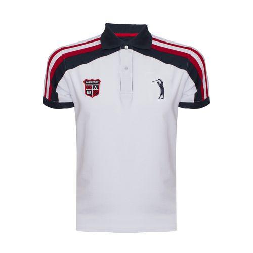 camisa-polo-aleatory-infantil-patch-confidence-still-2-