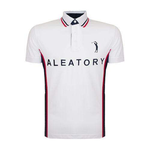 camisa-polo-aleatory-infantil-patch-load-still-2-