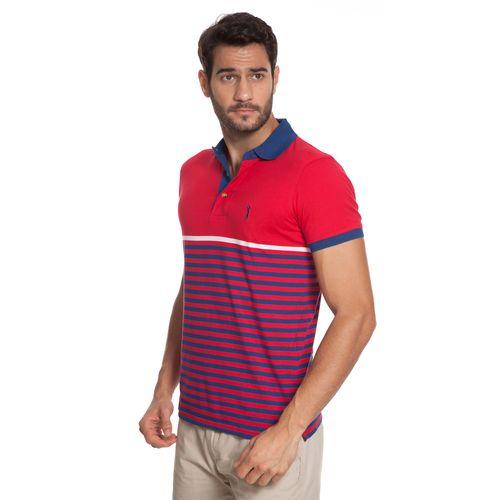 camisa-polo-aleatory-masculina-listrada-trip-modelo-4-
