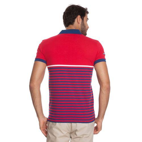 camisa-polo-aleatory-masculina-listrada-trip-modelo-5-