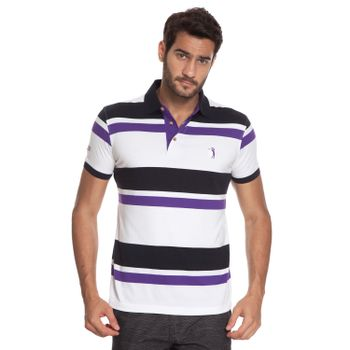 camisa-polo-aleatory-masculina-listrada-options-modelo-8-