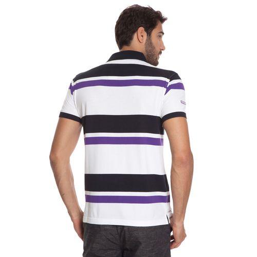 camisa-polo-aleatory-masculina-listrada-options-modelo-10-