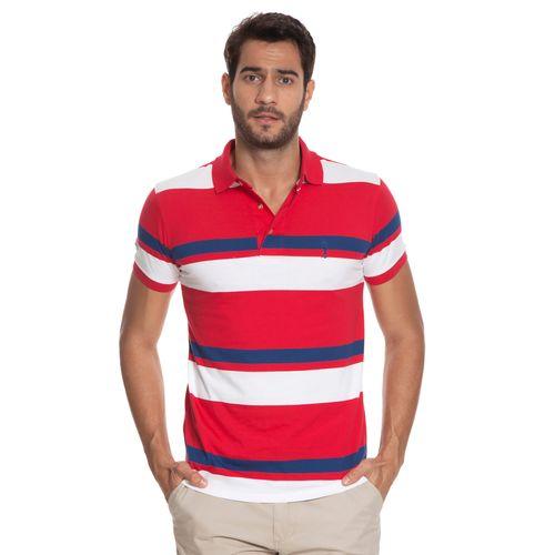 camisa-polo-aleatory-masculina-listrada-options-modelo-3-