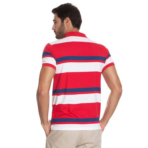 camisa-polo-aleatory-masculina-listrada-options-modelo-5-