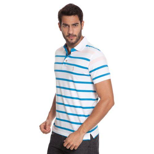 camisa-polo-aleatory-masculina-listrada-winner-modelo-4-