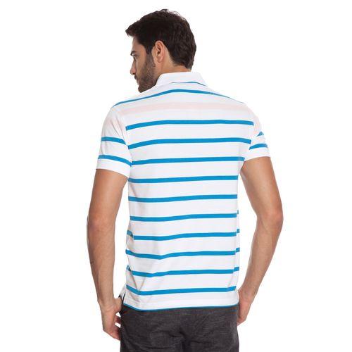 camisa-polo-aleatory-masculina-listrada-winner-modelo-5-