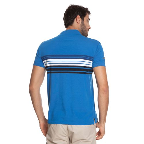 camisa-polo-aleatory-masculina-listrada-loop-modelo-5-