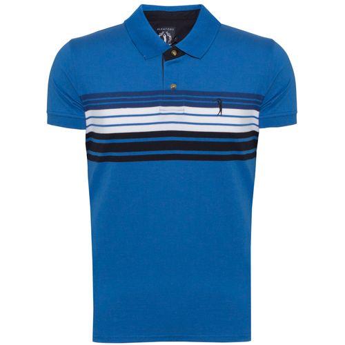 camisa-polo-aleatory-masculina-listrada-loop-modelo-3-