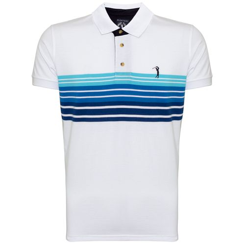camisa-polo-aleatory-masculina-listrada-loop-modelo-8-