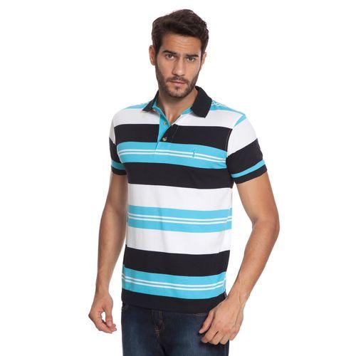 camisa-polo-aleatory-masculina-listrada-zig-modelo-9-