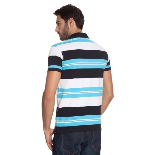 camisa-polo-aleatory-masculina-listrada-zig-modelo-10-