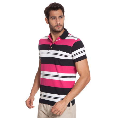 camisa-polo-aleatory-masculina-listrada-zig-modelo-4-