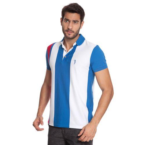 camisa-polo-aleatory-masculina-listrada-curve-modelo-4-