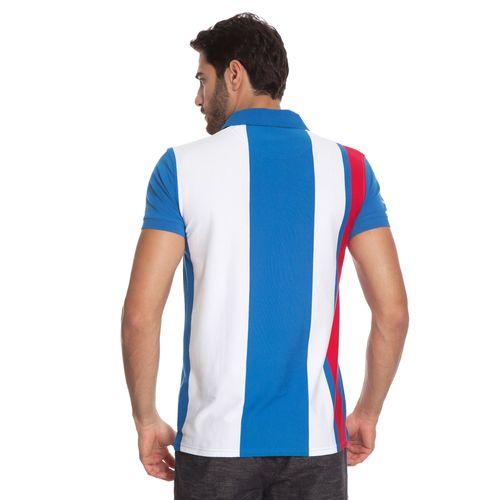 camisa-polo-aleatory-masculina-listrada-curve-modelo-5-